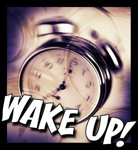 wake-up-option-1-copy.jpg